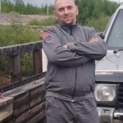 Дмитрий 43 Чара