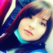 Наталья 20 Харьков