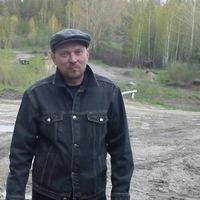 Сергей, 46 лет, Водолей, Новосибирск