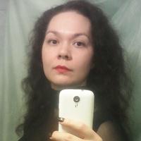 анна, 32 года, Водолей, Екатеринбург