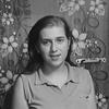 Татьяна, 19, г.Буда-Кошелёво