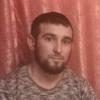 Тимур, 29, г.Санкт-Петербург