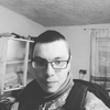 Николай, 21, г.Днепр