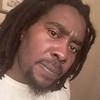 young Malcolm, 31, Las Vegas
