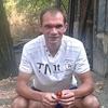 Дмитрий, 37, г.Перевальск