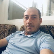 ВАРДАН 39 Ереван