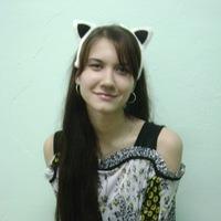 Серебрянка, 27 лет, Дева, Томск