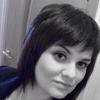 Weroniya, 37, г.Белгород