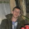 Сергей, 32, г.Грязи