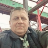 мир, 53, г.Березники
