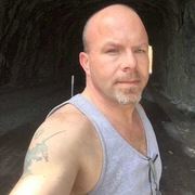 Lane, 47, г.Уоллингфорд