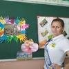 Марина, 18, г.Светловодск