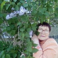 Любовь, 68 лет, Близнецы, Касли