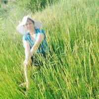 Елена, 48 лет, Скорпион, Чита