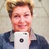 Наталия, 64, г.Москва