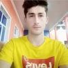 Shohman, 22, г.Ташкент