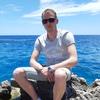 Антон, 34, г.Лыткарино
