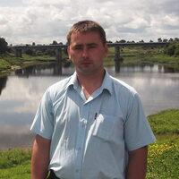 Андрей, 38 лет, Дева, Шатура