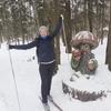 Анна, 50, г.Обнинск