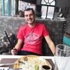 Aleksandr, 26, New Urengoy