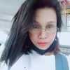 Shiela Laguna, 28, г.Сингапур
