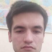 Вова 23 Одесса