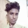 Heshan, 18, Colombo