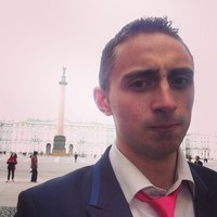 Владимир, 29 лет, Стрелец, Североморск
