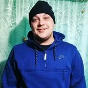 Дмитрий 30 Белово