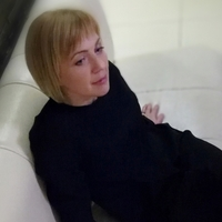 Алёна, 43 года, Козерог, Москва