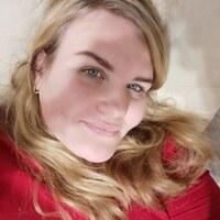 Анна, 32 года, Скорпион, Мурманск