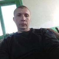 Влад, 40 лет, Водолей, Армавир