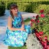Иришка, 33, г.Санкт-Петербург
