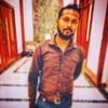 Thakur sunil singh, 28, г.Пандхарпур