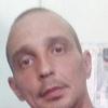 Кирилл, 36, г.Ростов-на-Дону