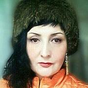 Анжелика 46 лет (Овен) Волжский (Волгоградская обл.)