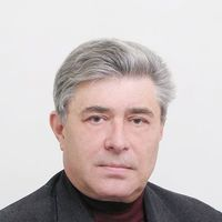 Леонид, 72 года, Дева, Днепр
