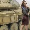 Ирина, 25, г.Тбилисская