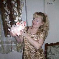 Марина, 57 лет, Телец, Москва