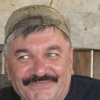 rayaz, 67 лет, Скорпион, Стерлитамак