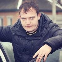 Александр, 31 год, Рак, Смоленск