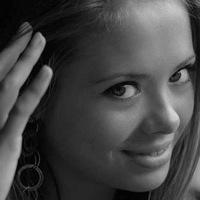 Александра, 32 года, Водолей, Москва