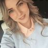 Ann, 25, г.Кривой Рог