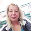 Екатерина, 32, г.Казань