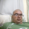 José  Augusto, 32, Monterrey