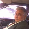 Serjan Dildabekov, 66, Atbasar