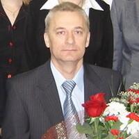 Василек, 55 лет, Водолей, Тамбов