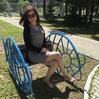 Анна, 38 лет, Близнецы, Минусинск