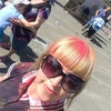 Mariya, 31, Turinsk