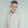 Daniel, 20, г.Бухарест